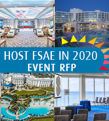 2020 Event RFP