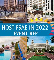 FSAE 2022 RFP