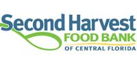 Second Harvest of Central FL