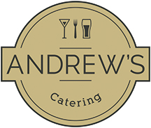 Andrews Catering