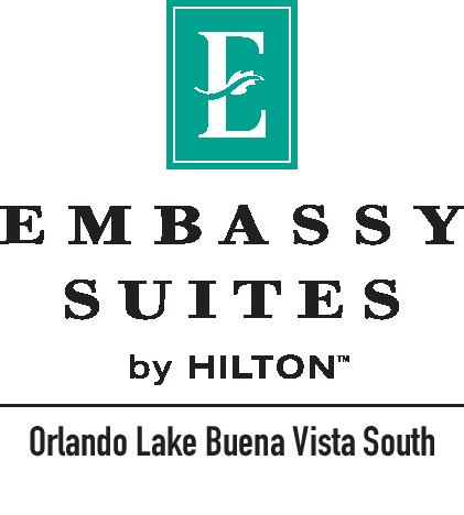 Embassy Suites Lake Buena Vista South