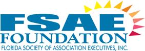 FSAE Foundation