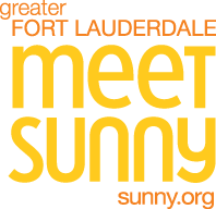 Greater Ft. Lauderdale CVB