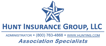Hunt Insurance Group
