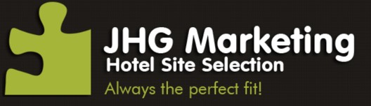 JHG Marketing