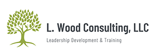 LWood Consulting