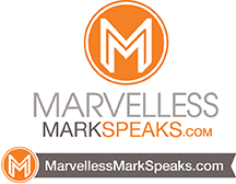 Marvelless Mark Speaks