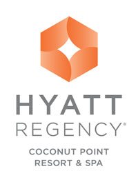 Hyatt Regency Coconut Point