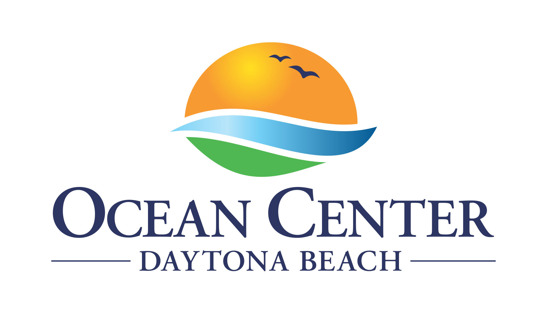 Ocean Center Daytona Beach