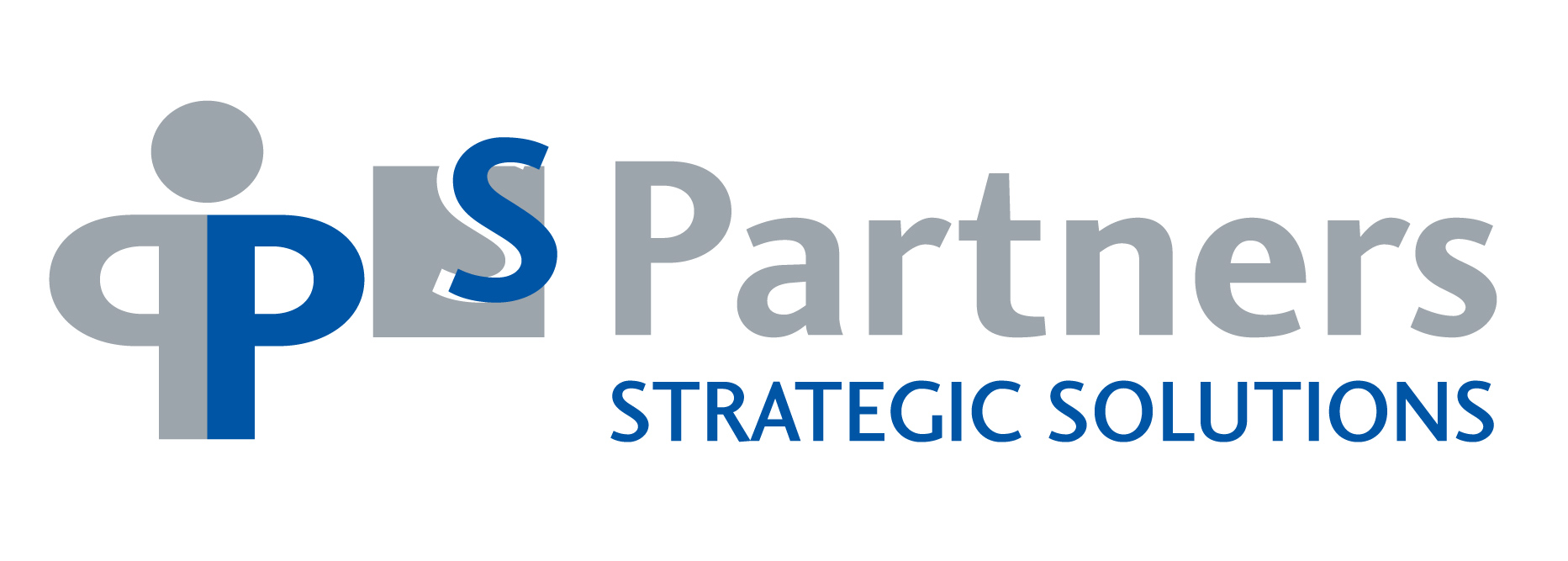 Partners Strategic Solutions