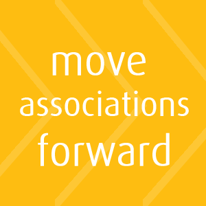 Move Associations Forward