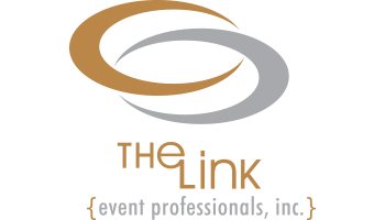 The Link Events
