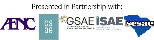 QAS Partners
